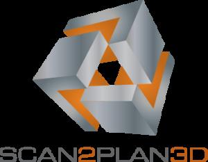 Scan 2 Plan 3D